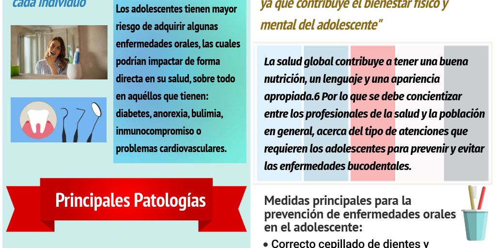 problema de salud global de la diabetes
