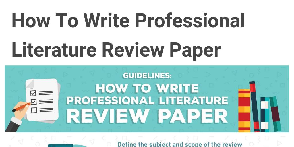 custom critical analysis essay editing website us